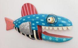CalvinDrewsBayfish