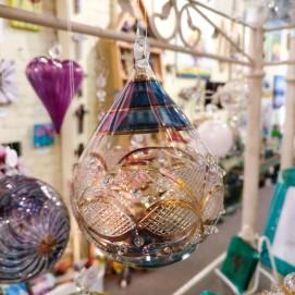 eqyptian ornaments