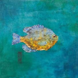 gyotakufishblue