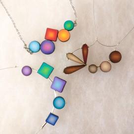 polymerclaynecklaces