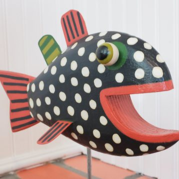 ShellyDrewsBayfish
